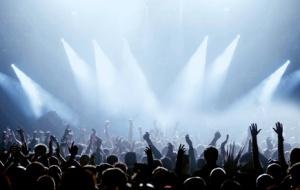 concert_light-blue.jpg